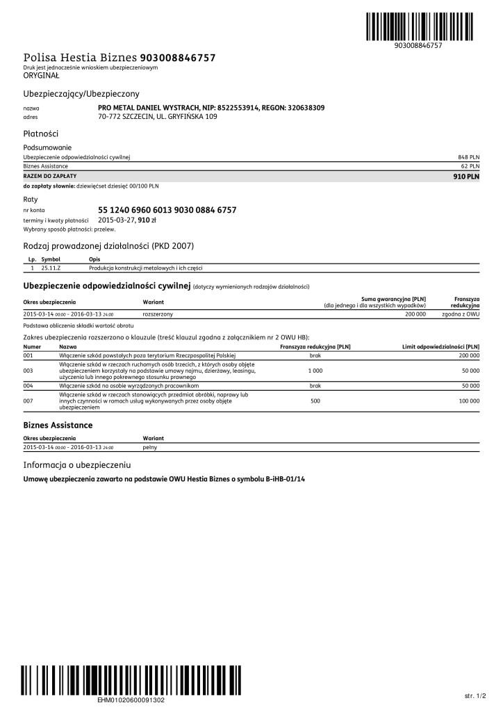 Polisa Hestia Biznes Wystrach Daniel-page-001